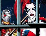 David Ayer quiere dar realismo al universo DC con 'Escuadrón Suicida'