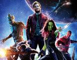 James Gunn quiere más personajes femeninos en la secuela de 'Guardianes de la Galaxia'