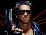 James Cameron explica por qué no se involucró en 'Terminator: Genisys'