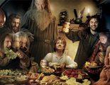 La trilogía de 'El Hobbit' ha costado 745 millones de dólares