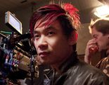James Wan regresa al terror como director de la secuela de 'Expediente Warren: The Conjuring'
