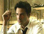 Keanu Reeves siempre ha querido interpretar a Lobezno y Batman