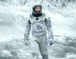 Los estrenos en taquilla de 'Interstellar' y 'Big Hero 6' podrían alcanzar los 60 millones de dólares