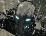 Los 11 momentos más importantes del tráiler de 'Los Vengadores: La era de Ultron'