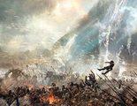Warner Bros. lanza dos nuevas imágenes de 'El Hobbit: La batalla de los cinco ejércitos'