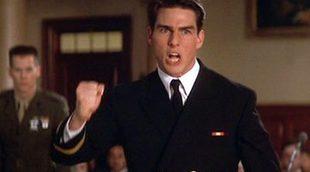 Las Dos Caras De La Verdad 1996 Película Ecartelera