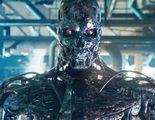 Nuevos rumores de la historia de 'Terminator: Genisys' la sitúan como un total fracaso