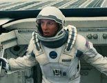Diversidad de opiniones en las críticas profesionales de 'Interstellar'