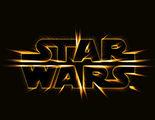 El primer tráiler de 'Star Wars: Episodio VII' podría verse a finales de año