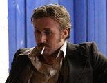 Primeras imágenes de Ryan Gosling en el rodaje de 'The Nice Guys'