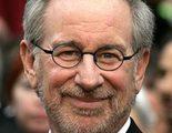 Steven Spielberg ya tiene protagonista para 'The BFG (El gran gigante bonachón)'