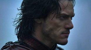 'Drácula: La leyenda jamás contada' conquista una taquilla española que esperaba a la Fiesta del Cine