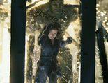 Kevin Feige explica la ausencia de las películas en solitario de la Viuda Negra y Hulk
