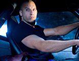 Las localizaciones de 'Fast & Furious 7' se dejan ver en un vídeo