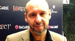 "Jaume Balagueró, de '[REC] 4': ""La película debía ser un homenaje a todo tipo de cine de género"""