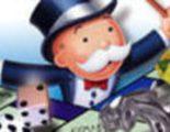 Habrá película de 'Monopoly'