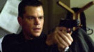 'El ultimátum de Bourne', el tráiler definitivo