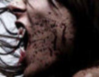 'Skinwalkers' ya se ha estrenado en EE.UU.