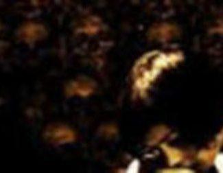 'Catacombs', terror en las catacumbas parisinas