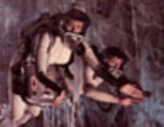 Roland Emmerich realizará el remake de 'Viaje alucinante'