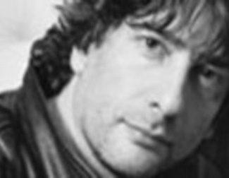 'The Fermata', otro proyecto para Neil Gaiman