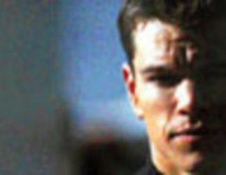 Matt Damon considera una cuarta entrega de Bourne