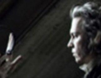 Nueva imagen de 'Sweeney Todd'