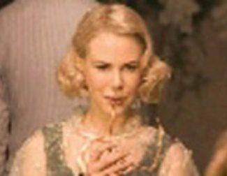 Nicole Kidman lamenta la crítica al catolicismo de 'La brújula dorada'