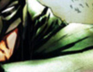 Christian Bale dice no a 'La Liga de la Justicia'
