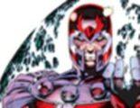 'Magneto' comenzará a rodarse en 2009