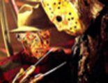 ¿Freddy vs Jason vs Myers?