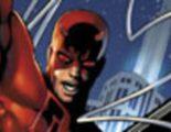 ¿Es Jason Statham el Daredevil de Frank Miller?