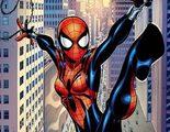 Sony planea un spin-off de Spider-Man protagonizado por un equipo de superheroínas