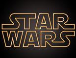 'Star Wars: Episodio VII' tendrá una sola secuencia rodada en IMAX