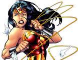 Warner sólo habría tanteado a directores hombres para el spin off de 'Wonder Woman'