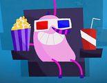 La crisis del cine más allá de su fiesta