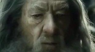 Echa un vistazo a los 27 minutos de escenas eliminadas de la versión extendida de 'El Hobbit: La desolación de Smaug'