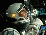 'Interstellar': Sin fronteras