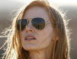 Jessica Chastain en conversaciones para unirse al universo cinematográfico Marvel