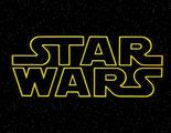 Primer vistazo a R2-D2 tras el fin del rodaje de 'Star Wars: Episodio VII'