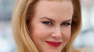 Nicole Kidman podría sustituir a Gwyneth Paltrow en el remake de 'El secreto de sus ojos'