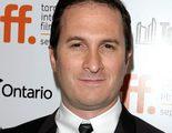 Darren Aronofsky será el presidente del jurado del Festival de cine de Berlín 2015