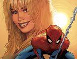 Gwen Stacy y Miles Morales podrían aparecer en 'The Amazing Spider-Man 3'
