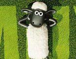 'La oveja Shaun: La película' ya tiene póster y fecha de estreno en España