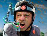 Fox quiere que Andy Serkis sea nominado al Oscar por su papel en 'El amanecer del planeta de los simios'