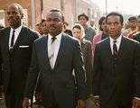 David Oyelowo se convierte en Martin Luther King y lucha por los derecho a voto en el nuevo tráiler de 'Selma'