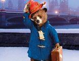 El oso más famoso de Michael Bond se acostumbra a la vida londinense en el nuevo tráiler de 'Paddington'