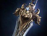'Warcraft' revela su reparto oficial