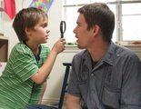 'Boyhood' presenta tres de sus canciones a los Oscar