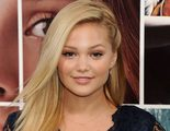 Olivia Holt se une a Renée Zellweger y Greg Kinnear en 'Same Kind of Different as Me'